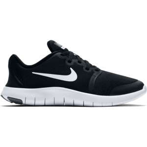 Nike Flex Contact 2 GS - Kids Running Shoes