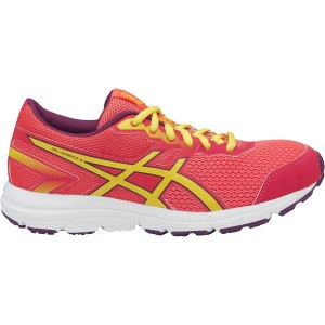 Asics Gel Zaraca 5 GS - Kids Girls Running Shoes