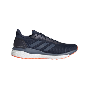Adidas Solar Drive 19 - Mens Running Shoes