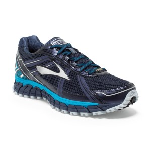 Brooks Adrenaline ASR 12 GTX - Mens Trail Running Shoes