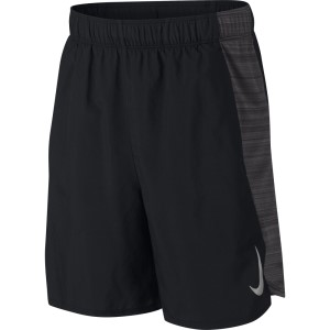 Nike Flex 6 Inch Challenger Kids Boys Training Shorts