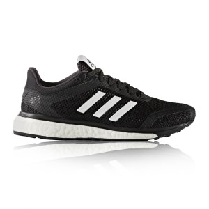 Adidas Response Plus - Womens Running Shoes