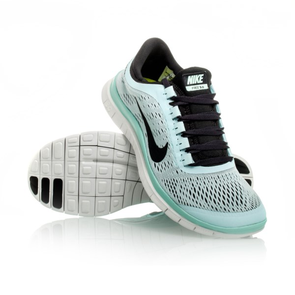premium selection 02375 7fa44 Nike Free 3.0 V5 - Womens Running Shoes