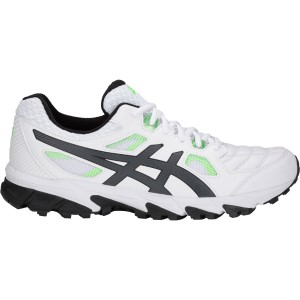 Asics Gel Trigger 12 - Mens Cross Training Shoes