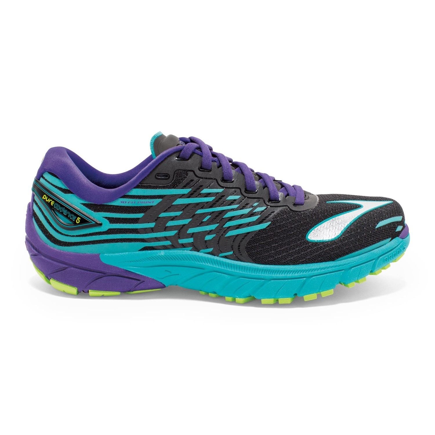 Brooks Running Shoes Online Canada