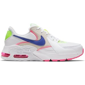 Nike Air Max Excee AMD - Womens Sneakers
