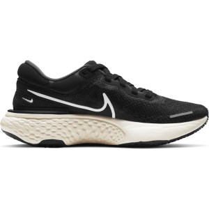 Nike ZoomX Invincible Run Flyknit - Womens Running Shoes