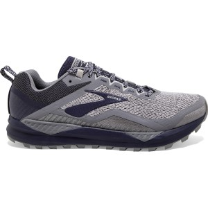 Brooks Cascadia 14 - Mens Trail Running Shoes
