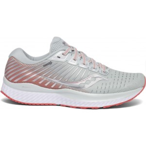 Saucony Guide 13 - Womens Running Shoes