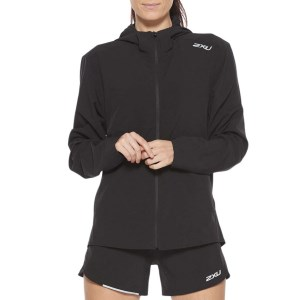 2XU XVent Womens Running Jacket