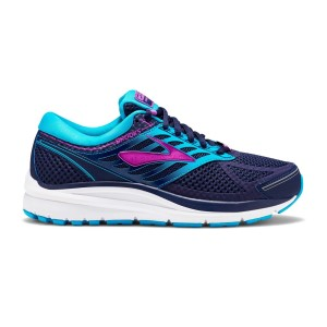 Brooks Addiction 13 - Womens Running Shoes