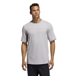 Adidas City Base Mens Training T-Shirt