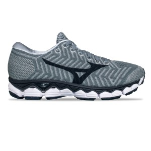 Mizuno WaveKnit Sky S1 - Womens Running Shoes