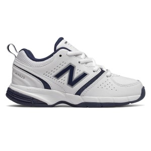 New Balance 625v2 - Kids Boys Cross Training Shoes