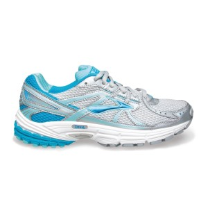 Brooks Maximus XT 10 - Womens Cross Training Shoes