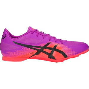 Asics Hyper MD 7 - Womens Middle Distance Track Spikes
