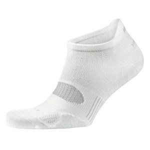 Falke Hidden Dry - Running Socks