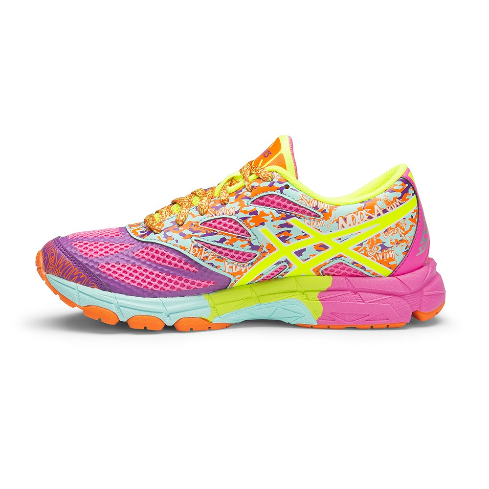 asics noosa girls