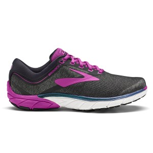 Brooks Pure Cadence 7 - Womens Running Shoes