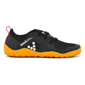 Vivobarefoot Primus Swimrun FG Mesh - Womens Trail Running Shoes