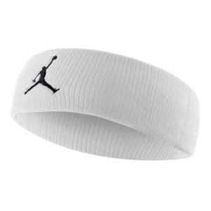 Jordan Jumpman Basketball Headband