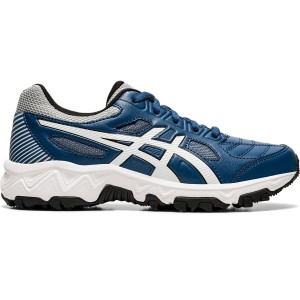 Asics Gel Trigger 12 TX GS - Kids Cross Training Shoes