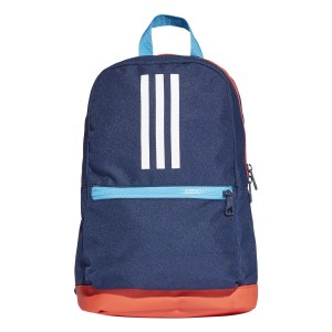 4f956d13fce1 Adidas 3-Stripes Kids Training Backpack Bag