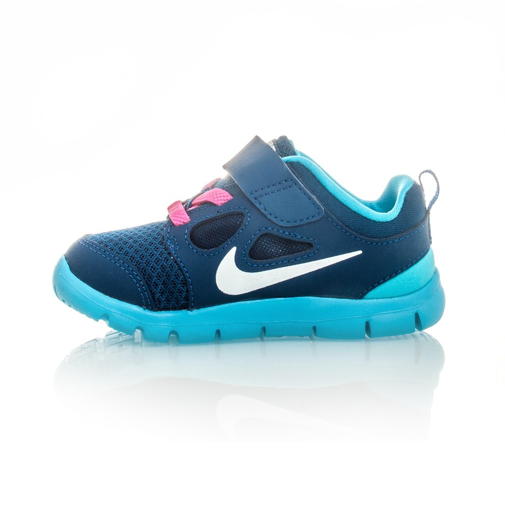 Toddler Nike Free Shoes Canada