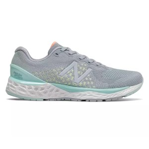 New Balance Fresh Foam 880v10 - Womens Running Shoes