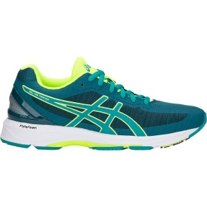Asics Gel DS Trainer 23 - Womens Running Shoes