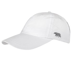 Running Bare Essentials Cap