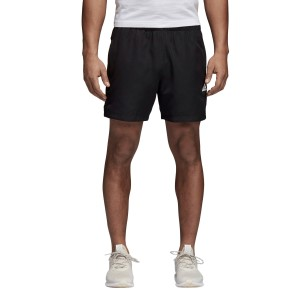 Adidas Sport Essentials Chelsea Mens Training Shorts