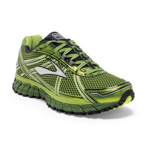 Brooks Adrenaline ASR 12 - Mens Trail Running Shoes