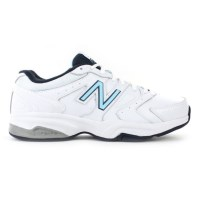 New Balance 624v3 - Womens Cross Training Shoes