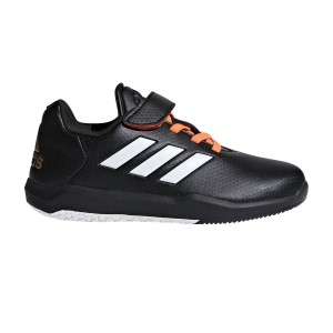 Adidas Altaturf Predator - Kids Turf Shoes