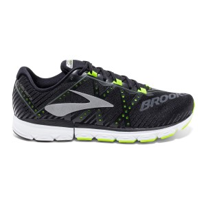 Brooks Neuro 2 - Mens Running Shoes