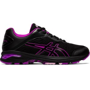 Asics Gel Netburner Professional 2 GS - Kids Netball Shoes