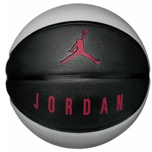 Jordan Playground Official Size 7 Outdoor Basketball