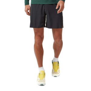 On Running Lightweight Mens Running Shorts