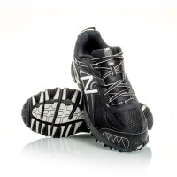 New Balance 411 - Mens Trail Running Shoes