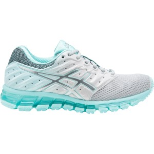 Asics Gel Quantum 180 2 MX - Womens Training Shoes