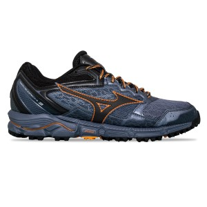 Mizuno Wave Daichi 3 - Mens Trail Running Shoes