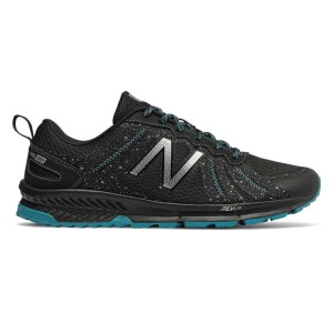 New Balance 590v4 Trail - Mens Trail Running Shoes