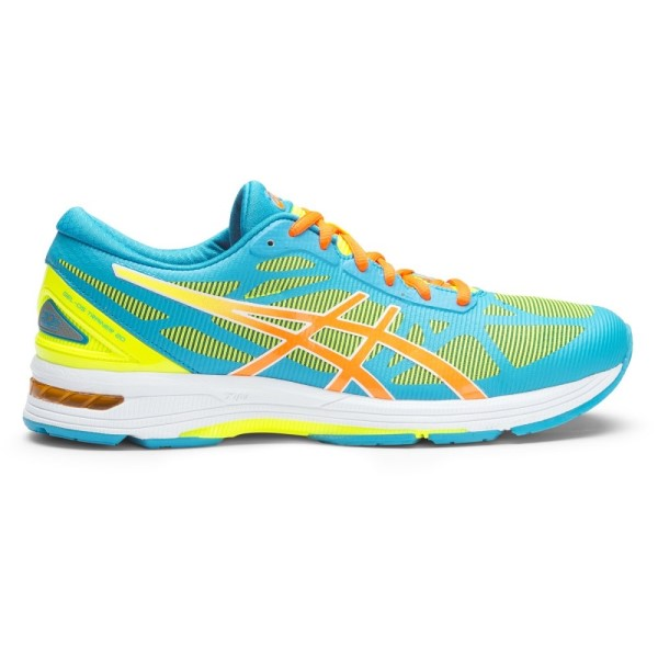 hot sales 93d60 95c68 Asics Gel DS Trainer 20 - Mens Running Shoes