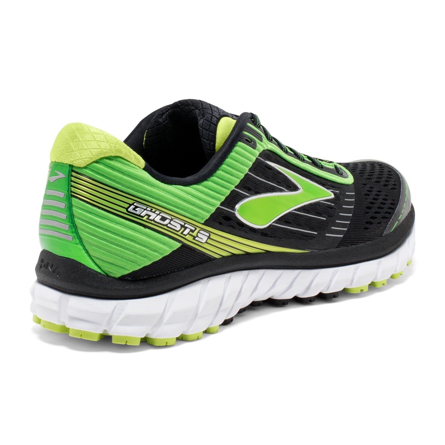 Brooks Running Shoes Australia