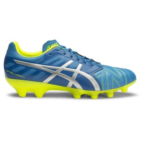 Asics Lethal Legacy SK - Mens Football Boots