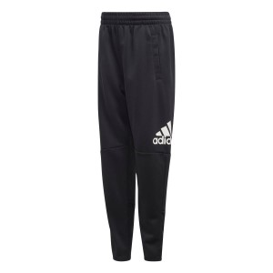 Adidas Little Kids Boys Football Pants