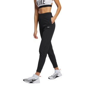 Nike Bliss Victory Womens Training Pants