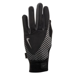 Nike Elite Storm Fit Tech Run Gloves - Unisex Running Gloves