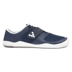 Vivobarefoot Motus II Mesh - Womens Training Shoes
